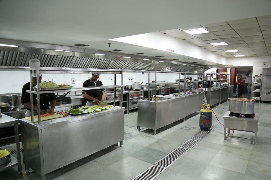 How Design Kitchen Layout Online Free