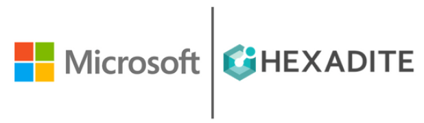 Image result for microsoft hexadite