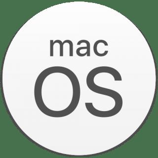 Tech News: ECMAScript 2019, Android Q Beta 5, macOS