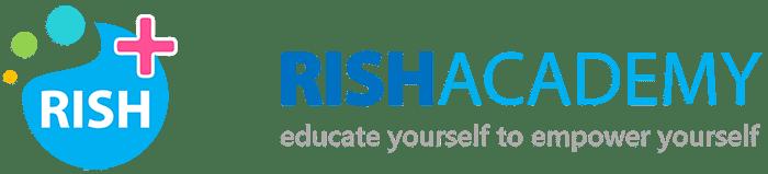 Rish Academy