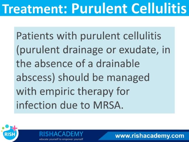 cellulitis www.rishacademy.com