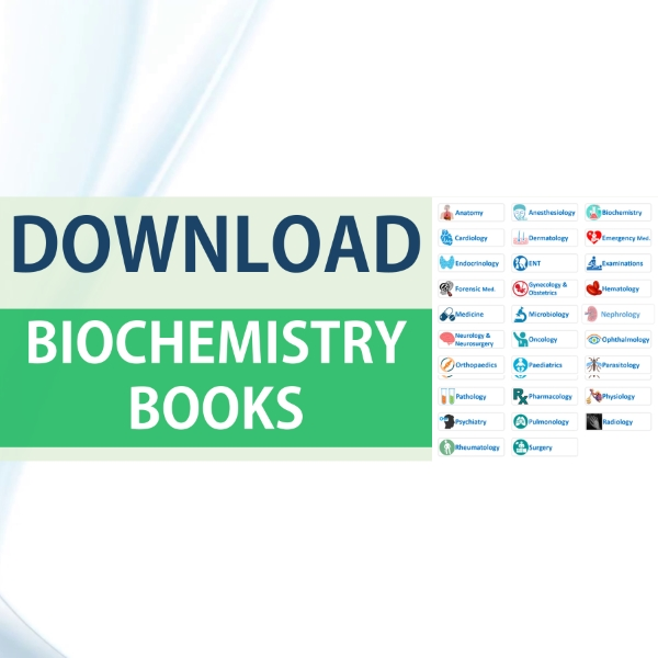 Where-can-I-download-Biochemistry-Books-for-free