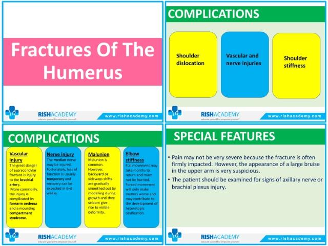 Orthopedics Study Resources Images (7)