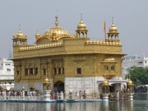 Why you should visit Amritsar?