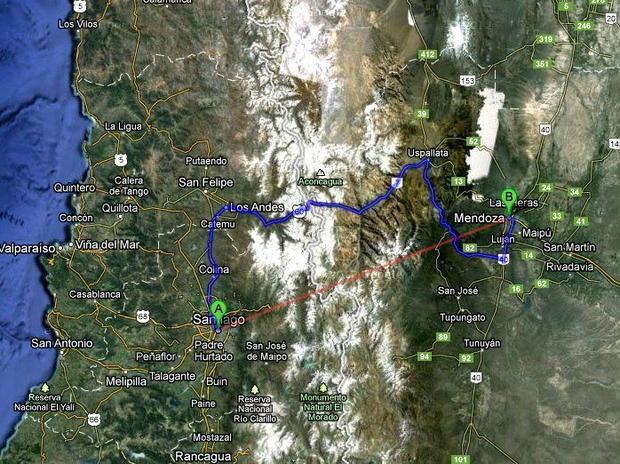 Santiago_Mendoza_Map