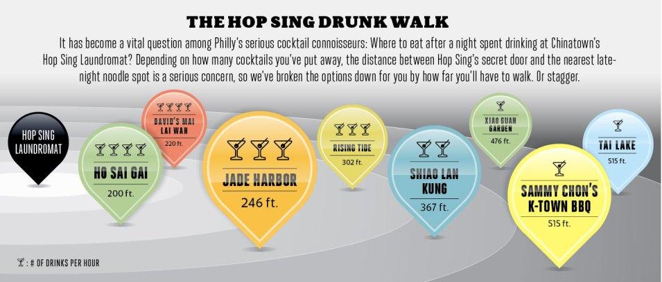 hop-sing-laundromat-drunk-walk