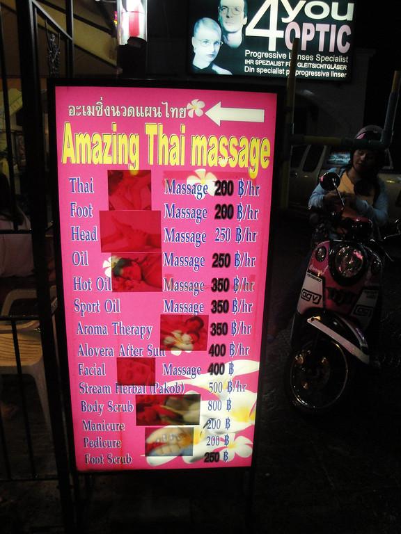 Tantra massage augsburg