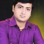 Jagdish Valechani