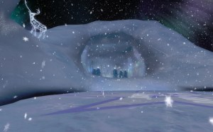 Ice Cave_002.png