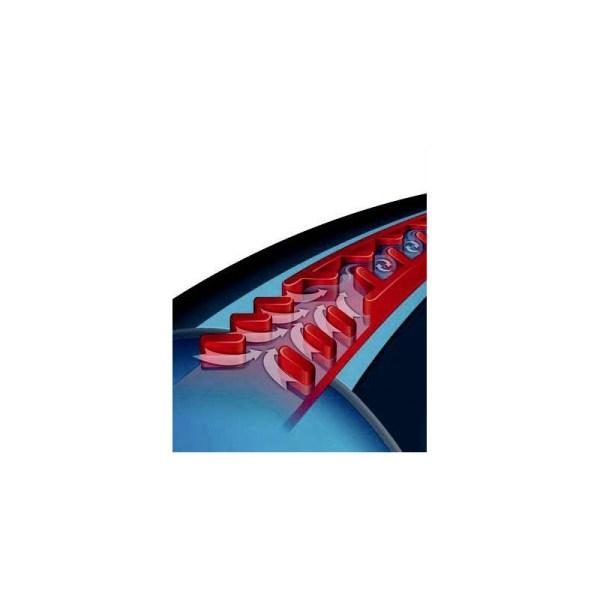 Aquatraxx con Tecnología PBX para optimizar la eficiencia
