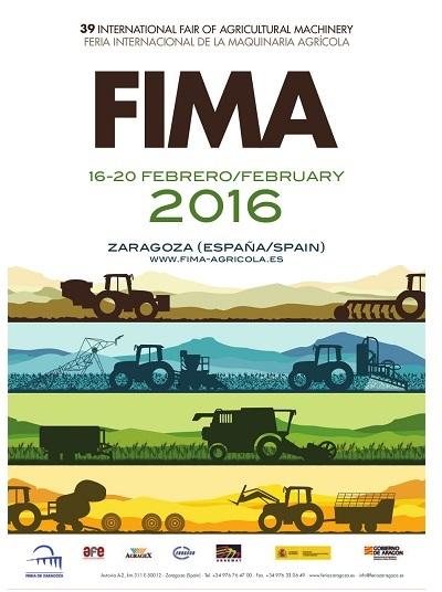 Fima2016_cartel