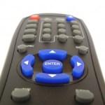 generic-remote-control-shallow-focus-300x225