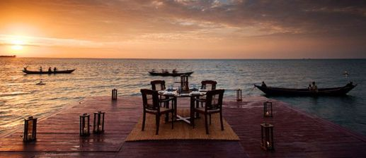 Rusinga-Island-Lodge-Lake-Victoria
