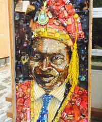 Mosaic-Inspiration-Project-200x240