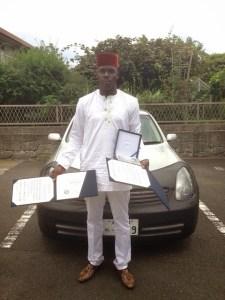 Nigerian-Student-Ufot-Ekong-Breaks-A-50yr-Record-In-Japan-4