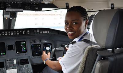 Esther-Mbabazi-Rwanda-first-female-pilot-008