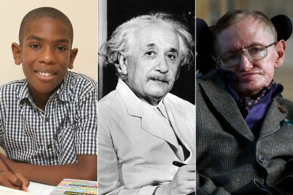 MAIN--Ramarni-Wilfred-Albert-Einstein-and-Stephen-Hawking