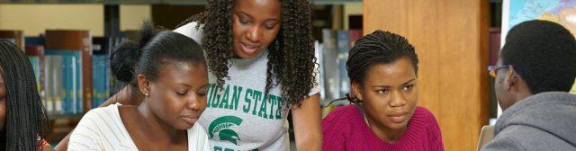 MSU-mastercard-foundation-scholarship