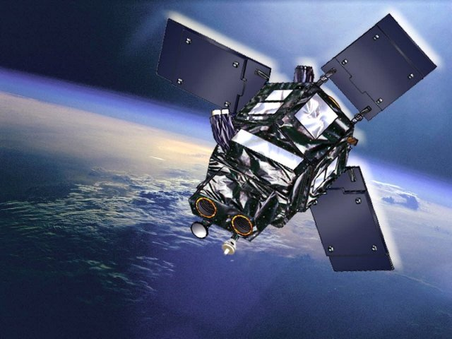 7-musk-also-owns-a-stake-in-small-satellite-company-surrey-satellite-technology