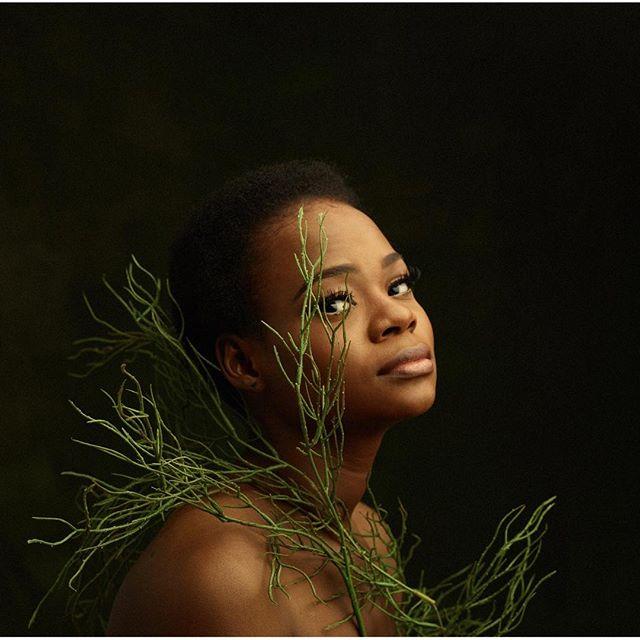 Olajumoke-ThisDay-Style-3