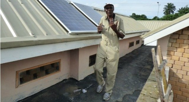 Top-11-Solar-Businesses-in-Africa-Atlantic-Waste-Power-Systems