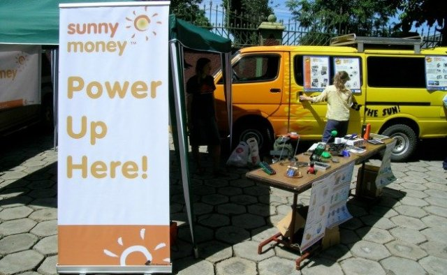 Top-11-Solar-Businesses-in-Africa-SunnyMoney
