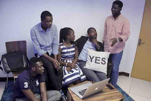Ashesi_alumni_cavemen_web_2