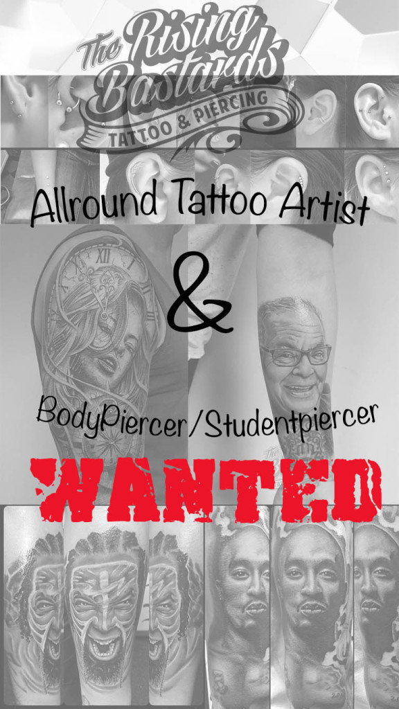 Tattooartiest_gezocht_risingbastards