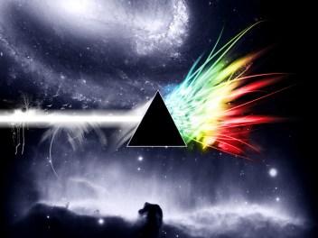 Prism by Aydan