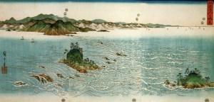 whirlpools-on-a-rocky-coast