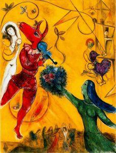 the-dance-1951