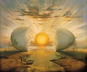surreal-painting-vladimir-kush (17)