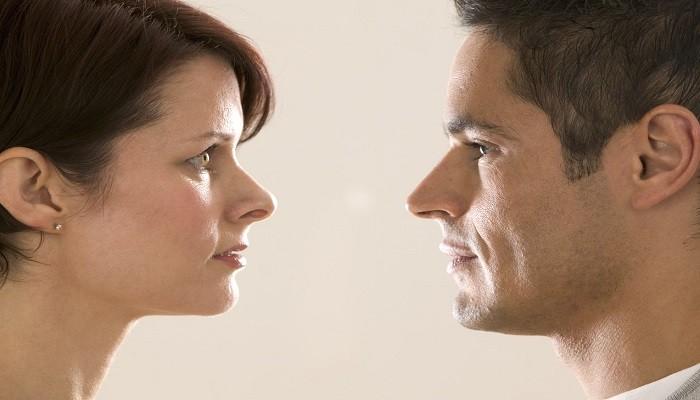 Make-Eye-Contact