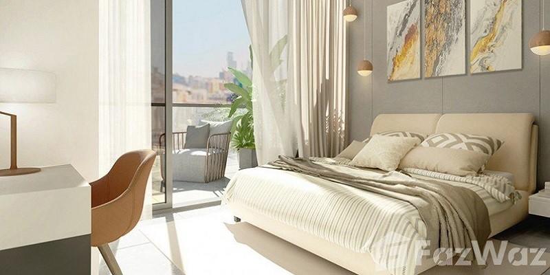 Abu Dhabi Property Market Business Opportunity