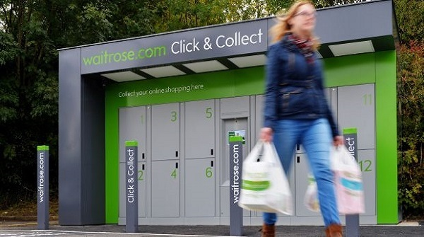 Waitrose_Click_and_Collect