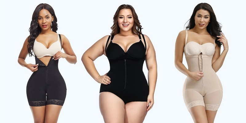 Things To Consider Before Buying Shapewear