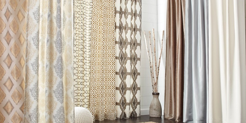 What Material is Best for Curtains