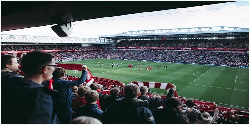 Football Fan Tokens: A Way to Form an Exclusive Fan Community