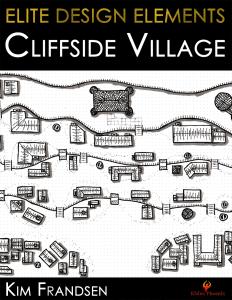 EDE Cliffside Village