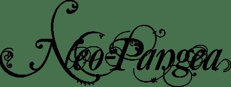 NeoPangea_logo