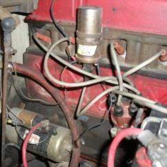 1974 Toyota Land Cruiser Wiring Diagram 4 Way Switching 74 Fj40 Get Free Image About