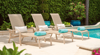 20+ New Patio Furniture Raleigh | Patio Furniture Ideas