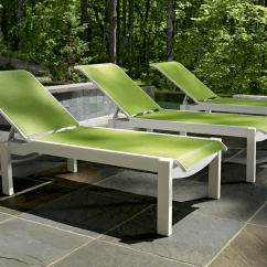 Bar Height Outdoor Chairs Colored Desk Patio Furniture | Rising Sun Pools And Spas