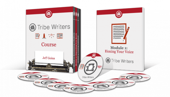 TribeWriters_Packaging_Ad_Trans-e1384144722851