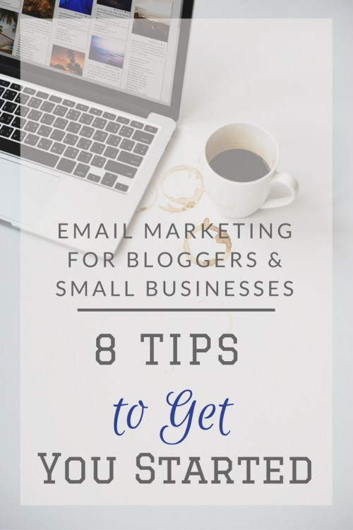 email_marketing_for_bloggers__small_businesses