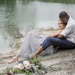 TuesdaysTogether Styled Shoot — Fort Lauderdale