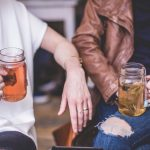How to Really be Together on Tuesdays: 11 ways to get the most out of your Rising Tide Society meet-up