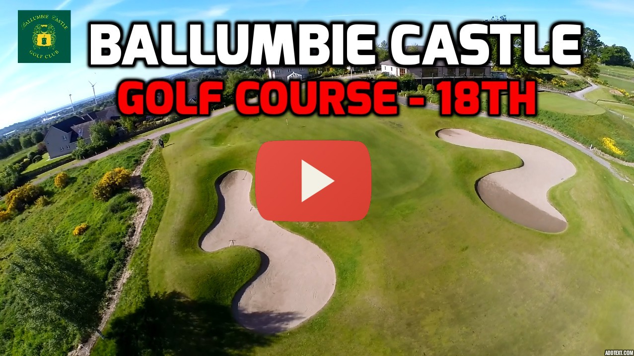 ballumbie-castle-18th-compress