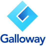 galloway-group