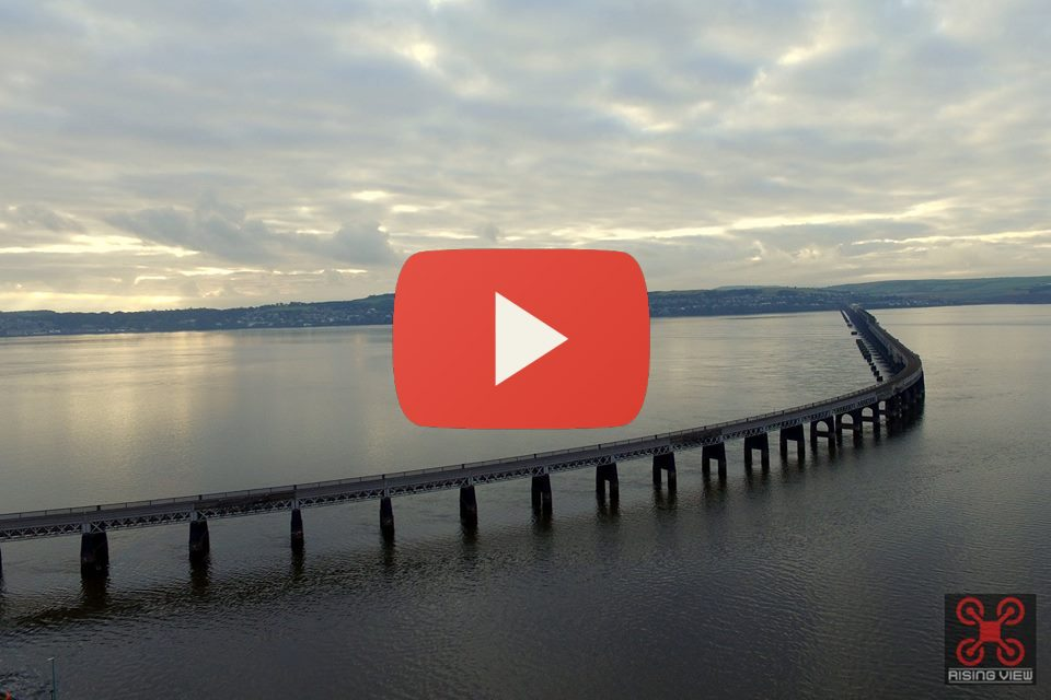 stunning-aerial-drone-footage